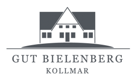 Gut Bielenberg in Kollmar