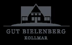Gut Bielenberg in Kollmar