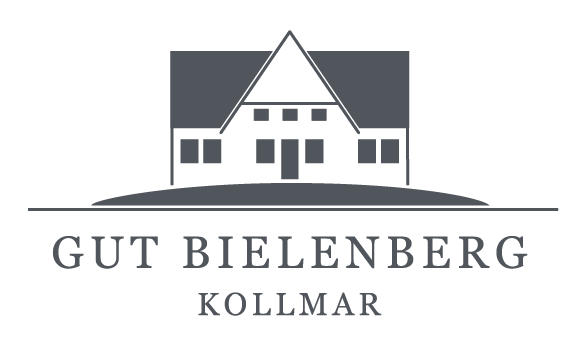 Ihr Hotel an der Elbe