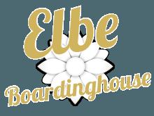 Elbe Boardinghouse - Ihr Zuhause an der Elbe
