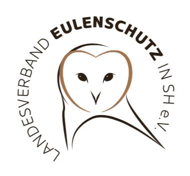 Eulenschutz Schleswig-Holstein